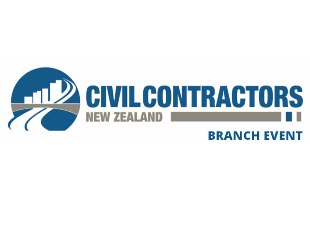CCNZ Wellington Branch event