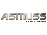 H.J. Asmuss & Co. Ltd