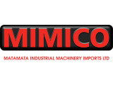 Mimico NZ Ltd