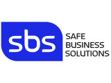 Safe Business Solutions Ltd
