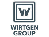 Wirtgen NZ Ltd