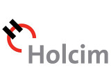Holcim New Zealand Ltd