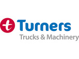 Turners Group Ltd