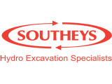 Southeys Group