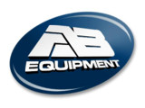 A B Equipment Ltd