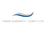 Trade Guaranty + Surety Limited