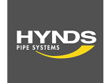 Hynds Pipe Systems