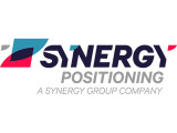 Synergy Positioning Systems