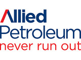 Allied Petroleum Ltd