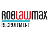 RobLawMax Recruitment Ltd