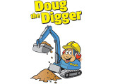 Doug the Digger