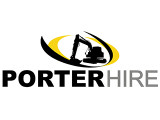 Porter Hire Limited