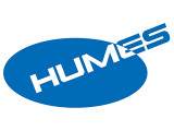 Humes Pipeline Systems