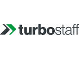 Turbo Staff Limited
