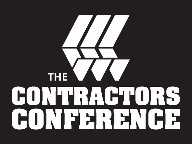 The Contractors Conference